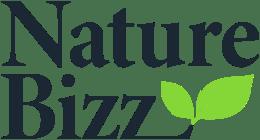 NatureBizz